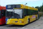 Arriva 4364
