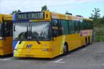 Arriva 4387