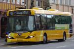 Arriva 4389