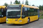 Arriva 4410