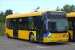 Arriva 4411