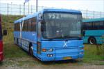 Arriva 8134