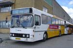 Arriva 8393