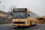 Fjordbus 7418