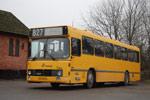 Fjordbus 7426