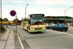 Roskilde Omnibusselskab 12