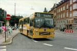 Aalborg Omnibus Selskab 260