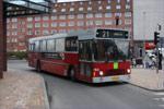 Odense Bybusser 154