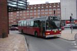 Odense Bybusser 26