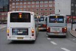 Odense Bybusser 1