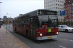 Odense Bybusser 142