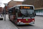 Odense Bybusser 53