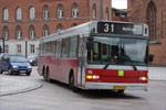 Odense Bybusser 35