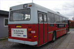 Odense Bybusser 159