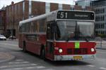 Odense Bybusser 165