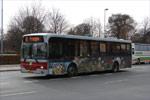 Odense Bybusser 59