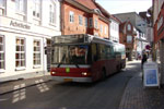 Odense Bybusser 23