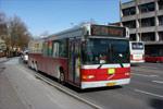 Odense Bybusser 40