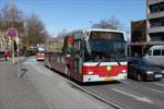 Odense Bybusser 60