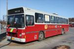 Odense Bybusser 162