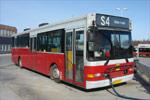 Odense Bybusser 27