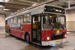 Odense Bybusser 155