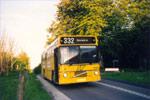 Linjebus 6340