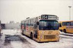 Bus Danmark 1291
