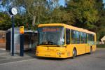 Netbus 8416