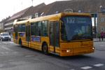 City-Trafik 2217