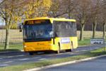 Concordia Bus 6011