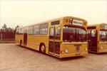 Aalborg Omnibus Selskab 192