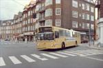 Aalborg Omnibus Selskab 201