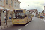 Aalborg Omnibus Selskab 202