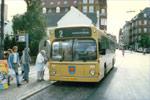 Aalborg Omnibus Selskab 203