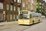 Aalborg Omnibus Selskab 204