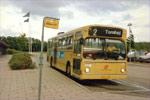 Aalborg Omnibus Selskab 209