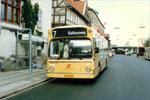 Aalborg Omnibus Selskab 210