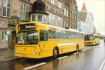 Aalborg Omnibus Selskab 213