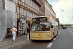Aalborg Omnibus Selskab 216