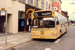 Aalborg Omnibus Selskab 217