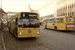 Aalborg Omnibus Selskab 219