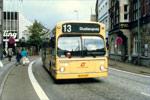 Aalborg Omnibus Selskab 220
