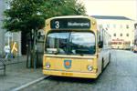 Aalborg Omnibus Selskab 221