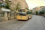 Aalborg Omnibus Selskab 223
