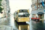 Aalborg Omnibus Selskab 227