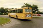 Aalborg Omnibus Selskab 229