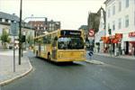 Aalborg Omnibus Selskab 230