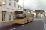 Aalborg Omnibus Selskab 231