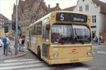 Aalborg Omnibus Selskab 236
